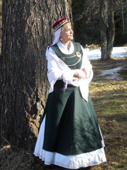 Tammelassa Tapahtuu! – Tulevia tapahtumia Tammelan kunnassa