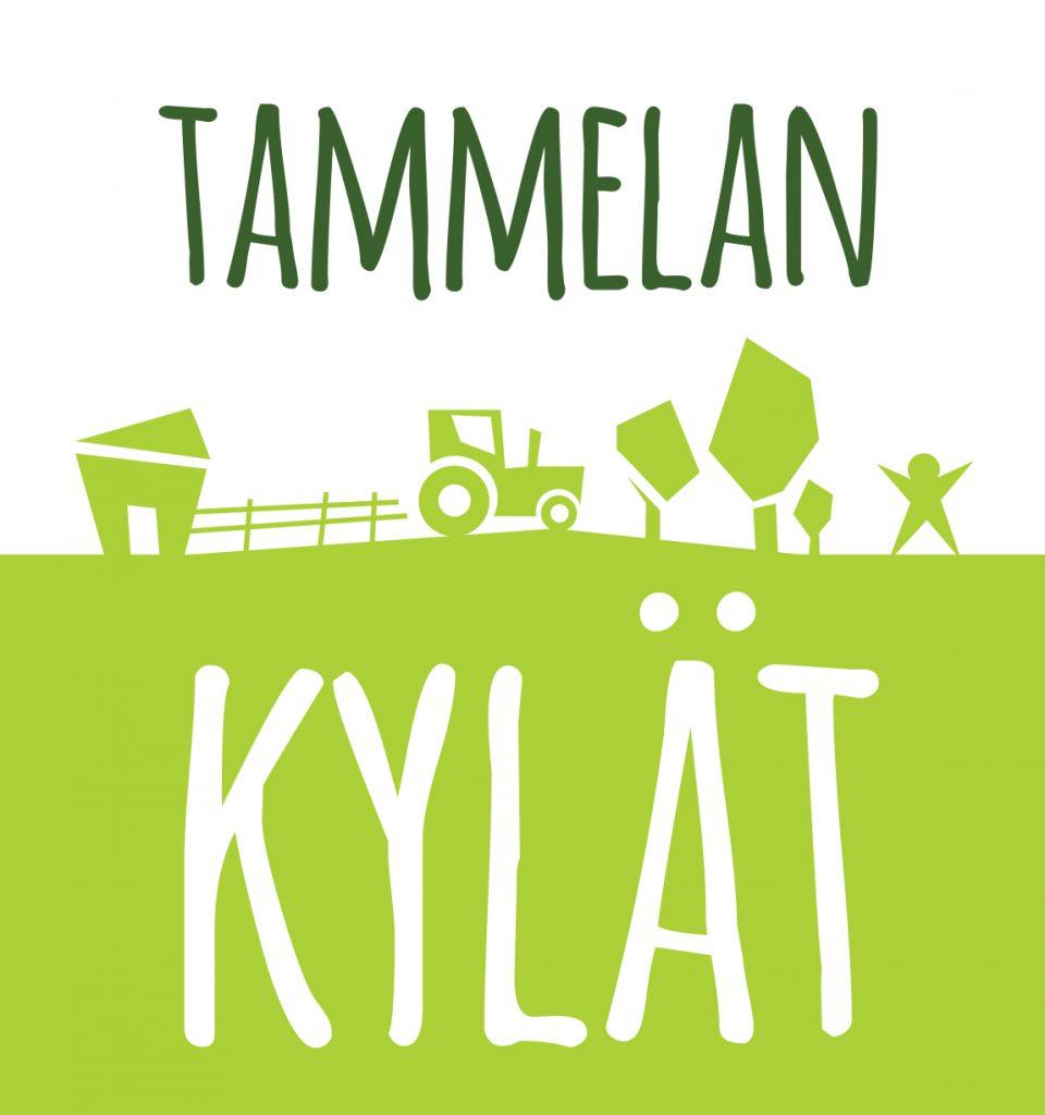Tervetuloa Tammelan kylille!