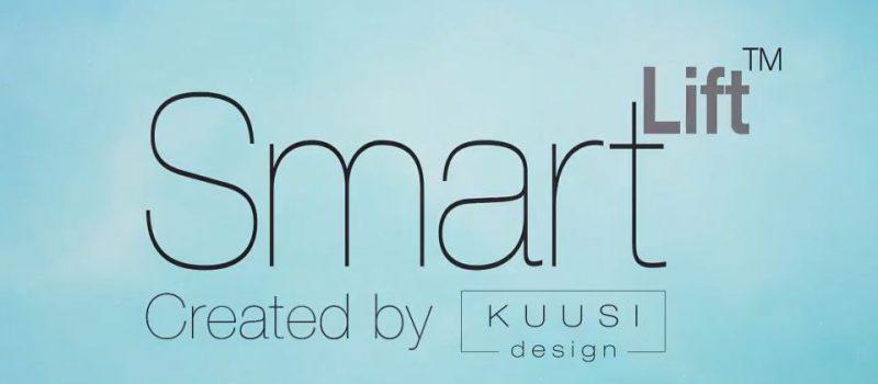 Kuusi Design Oy