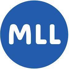 MLL Tammelan Paikallisyhdistys ry