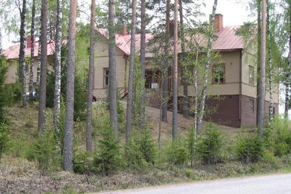 Vuokrataan: Muu, Liesjärventie 758, Tammela.