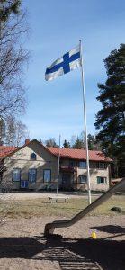 Vuokrataan: Muu, Liesjärventie 758.